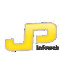JP Infoweb -  Sua empresa na Internet